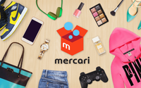 Japanese market app Mercari plans $1.8bn IPO for global expansion