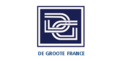DE GROOTE FRANCE