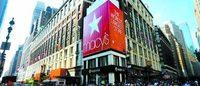 美国梅西百货、杰西潘尼百货、罗德与泰勒百货售假货