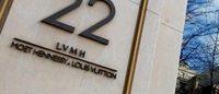 LVMH cede Donna Karan a G-III per 650 milioni di dollari