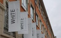 White Milano: i buyer crescono del 16%, + 28% quelli esteri