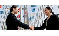 ВТО: Китай подписал Пакт об упрощении торговли