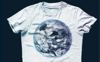 Sustainable sourcing now a strategic priority for fashion industry, says McKinsey