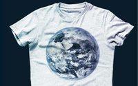 Le sourcing durable devient stratégique pour la mode, selon McKinsey