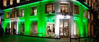 Il Qatar starebbe preparando un'OPA su Marks & Spencer