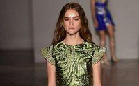 Milan Fashion Week goes green