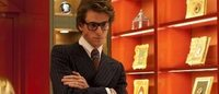 Duello tra i due biopic su Yves Saint Laurent ai César Awards