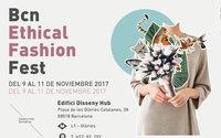 BCN Ethical Fashion Fest prepara su cuarta edición