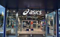 Asics anuncia la apertura de su primera tienda propia en Perú