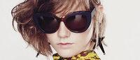 Marni sceglie Marchon per il suo eyewear