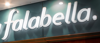 Falabella weathers Latam slowdown, posts higher profit and sales