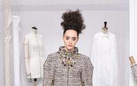 Chanel defilesi, izleyicileri Haute Couture atölyelerinin dünyasına davet etti