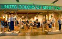 Benetton, riconosciuto impegno a difesa di oche ed anatre
