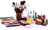 La industria de perfumería y cosmética celebra su Seminario Sectorial en Brasil