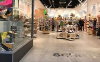 Genesco's Schuh prospers in latest year on kids and digital focus