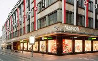 Manor lanciert Transformationsplan und streicht 200 Stellen