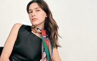 Квартальные результаты Hermès снова оказались высокими