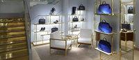 Furla abrirá su primera tienda en Madrid y quinta en España
