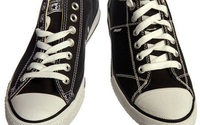 Converse continues trademark battle for Chuck Taylor All Star