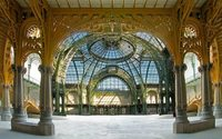 Chanel to stage its next cruise collection in… Paris