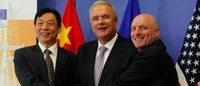 E-commerce : Etats-Unis, Europe et Chine renforcent la sécurité