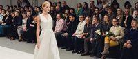 Организаторы Belarus Fashion Week запускают проект Wedding Days BFW