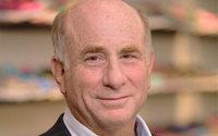 Fila North America president Jon Epstein dies