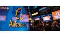 Somos uma aposta de longo prazo, diz executivo do Alibaba