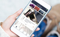 QVC overhauls brand identity, launches new app