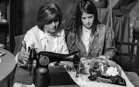 Dolce & Gabbana porta gli artigiani sul web per un progetto a scopo benefico