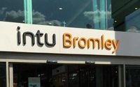 Intu to sell stake in London mall at slim post-Brexit premium