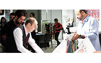 Première Vision Istanbul: 163 exhibitors for second edition