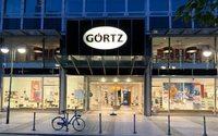 Görtz testet neue Geschäftsmodelle in Frankfurt