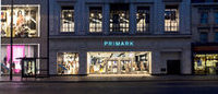 Primark owner AB Foods says currency moves to dent profits