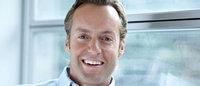 Nike : Daniel Eppler ist neuer General Manager der AGS Region