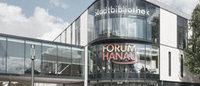 Forum Hanau bekommt neuen Besitzer