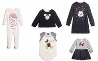 Gap and Disney collaborate for new kidswear range