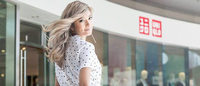 Fast Retailing (Uniqlo) : une baisse des prix à l'étude ?