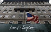 Hudson's Bay to sell Lord & Taylor Fifth Ave building