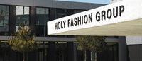 Holy Fashion Group schließt Standort Bielefeld