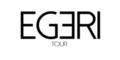 H2 CONCEPT - CONCOURS EGERI TOUR