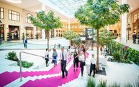 Neinver debuts first outlet centre in Czech Republic