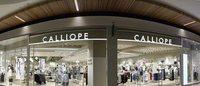 Gruppo Teddy: Italia al centro dello sviluppo retail