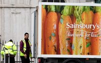 Sainsbury's-Asda deal could live with upwards of 132 store disposals