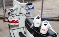 Ellesse to re-enter North American market via select retailers