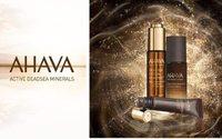 Perfumes y Diseño crea una nueva división de cosmética