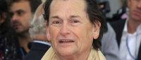 Grand nom de la couture française, Jean-Louis Scherrer est décédé