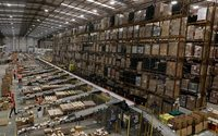 LondonMetric sees higher demand for distribution centres ahead of Brexit