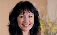 Columbia fait entrer l'ancienne directrice financière de Gap à son conseil d'administration