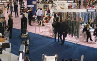 Première Classe fashion accessories show to feature new layout